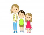 6月度子ども家庭支援委員会へ