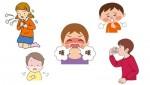 薬にたよらない喘息の治し方・治療法をブログで紹介!