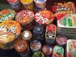 群馬地震と大阪北部地震