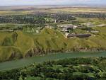 カナダの大学に進学したいです。どこの大学がいいですか?