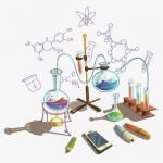 人材育成に成功するのための科学