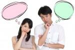 「怒りをコントロールしてポジティブに」【後編】カウンセラーが教える心理テクニック②