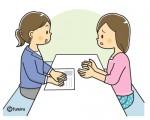 若年の女性からの起業相談が増えています