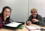 Topic Sentences for Essay Questions