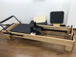 Made in Japanのリフォーマー~Reformer for Motor Learning