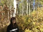 カナダ・アメリカ留学中の日本人のみなさんへのアカデミックヘルプ(新しいスケジュール)