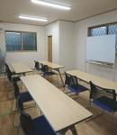 新・東林間教室