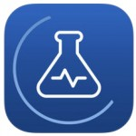 イビキのアプリ