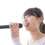 プロの歌手で成功する方法★カラオケ歌ウマ!埼玉県川口市ボイストレーニング!