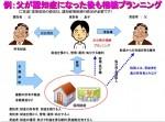 静岡で相続プランニング、家族信託とは?