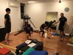 ファンクショナルストレングストレーニング
