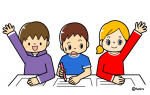 『FP試験対策の教材』の追加販売が決まりました。
