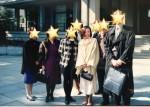 平成という30年