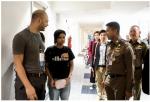 カナダの「難民政策」と 「高校留学プログラム」の妙な相似点