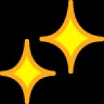 パーフェクトリフトの2つのパターン