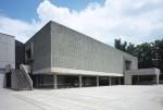 建築家ル・コルビュジエ展