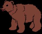 投資と座右の寓話㉒「二人の旅と熊」
