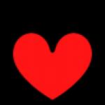 「ビフォーアフター凄腕4時間コース♡ハラミちゃん♡バレンタインバージョン(*´ω`)」