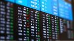 株式投資における節税