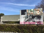 ル・コルビュジエ 絵画から建築へ