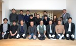 日本の住宅建築の巨匠、堀部安嗣先生