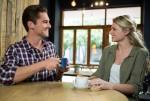 男性に対して、結婚願望は伝えるべき点なのか 結婚相談所インフィニ