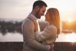 再婚を婚活で試みるなら 結婚相談所インフィニ