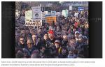 カナダ高校留学の厄介ものー教師のストライキ