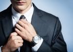 公務員が結婚相談所をよく利用する理由 結婚相談所インフィニ