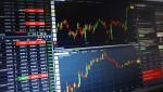 長期投資と短期投資はどっちがいいの?