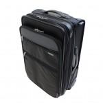 旅行・出張用ダッフルバッグ