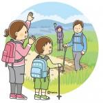 【7月のFP継続セミナー】ライフステージごとの生命保険の見直し方