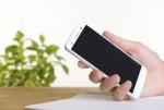 東京総合研究所ブログ:楽天モバイルの台頭