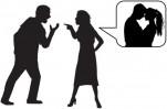 不倫で離婚...子供や財産も全て持って行かれる?