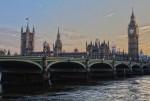英国下院でEU離脱延期法案審議入り、NY外為市場の動きにも注目ー東京総合研究所ブログー