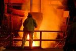 製造業に打撃 トランプ大統領は再戦できるのか ―東京総合研究所ブログ―