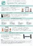 2019国際福祉機器展感想(自助具)
