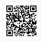 配車アプリ戦国合戦 Lyftの戦略の妙 -公式・東京総合研究所スタッフブログ-