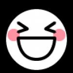 天井圏だからできる【デイトレ専科】先物のみのトライアルいよいよ開始!!