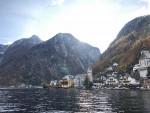 世界一美しい湖畔の街で考える真似出来るものと真似できないもの