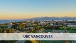 カナダ有名大学に留学する方法