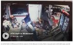 ATM強盗多発のアルバータ州を未だに勧める留学エージェント