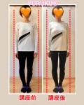 【入門講座】体も、平面的から立体的へ!