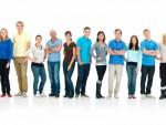 正社員の特権が廃止される!? 同一労働同一賃金が2020年4月から施行