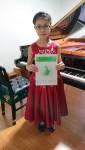 第21回ショパン国際ピアノコンクールinASIA