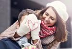 バレンタインデーにお勧めの過ごし方について・会いたい人はいますか