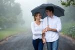 彼氏の優しさを女性が嬉しく思い、感動する場面はどのような時?