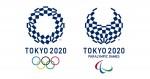 2020年オリンピックによる日程調整 中止?延期?