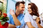 意外なメリットが隠されている・追う恋愛はどういったものなのか