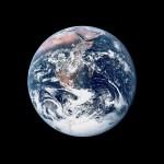今までの地球で秘密裏に行われて来た数々のシステムに付いてのお勉強